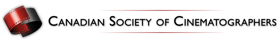 Canadian Society of Cinematographers